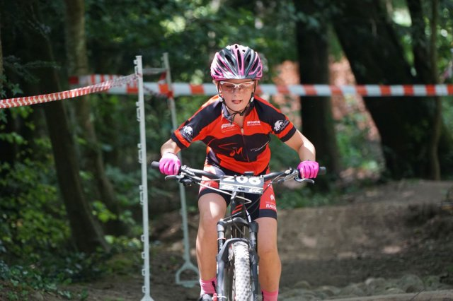 Pactimo Kids-Cup 2017