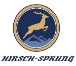 Hirschsprung