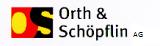 Orth & Schöpflin